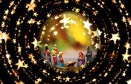 Jesus' Dream