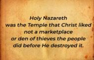 Tanka Testament